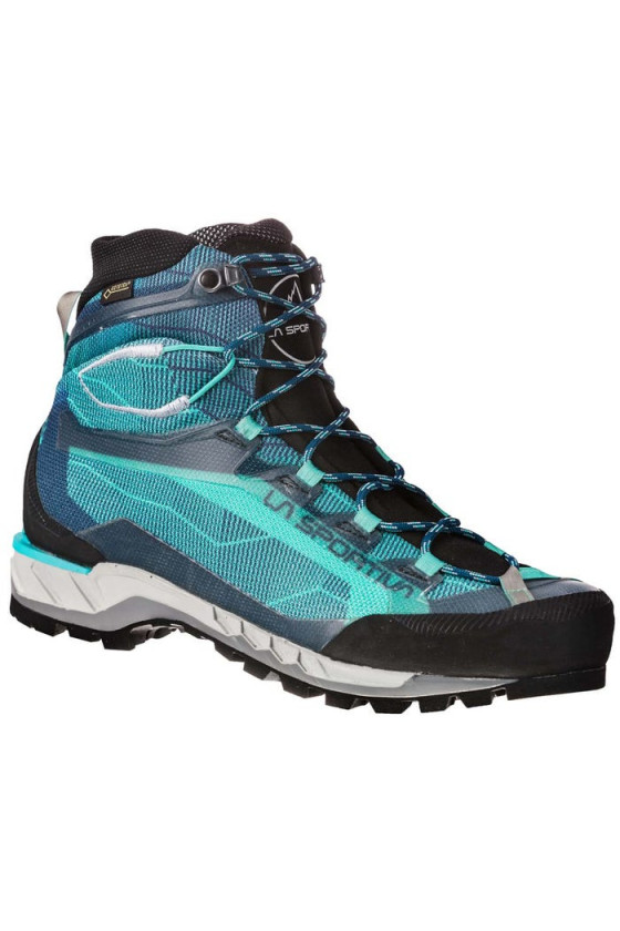 TRANGO TECH WOMAN GTX
