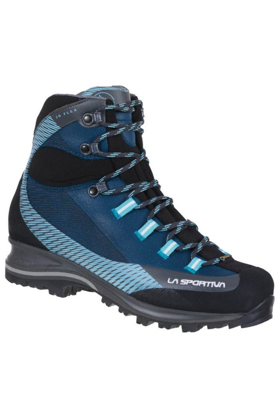 TRANGO TREK WOMAN GTX