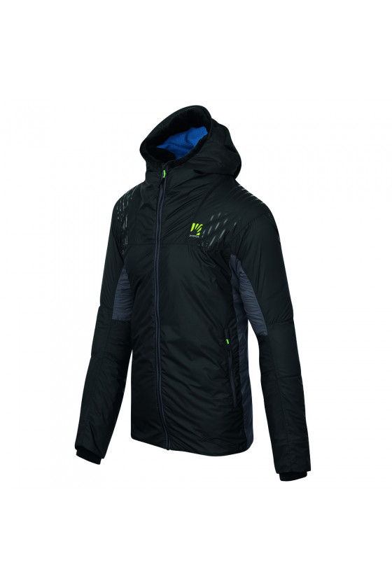 FRADUSTA  jacket